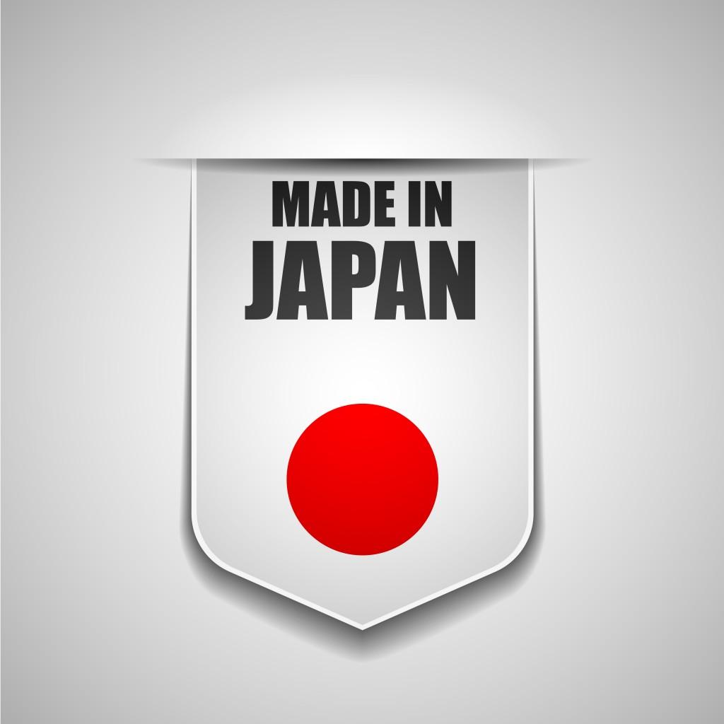 Japan Businesses
